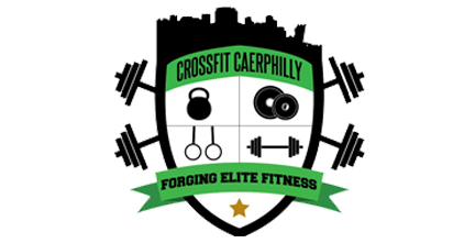 Caerphilly Crossfit